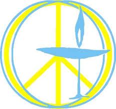 Peace Service photo