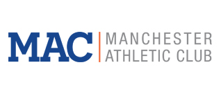 Manchester Athletic Club logo